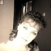 Elena, 28, г.Дмитров