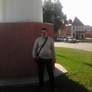 Денис 29 лет (Козерог) Новгород Северский