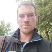 Nikolsen 35 лет (Лев) Даугавпилс