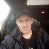 Олег, 33 года, Водолей, Барнаул
