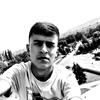 Аббос, 16, г.Новокузнецк