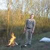 Иван, 37, г.Залегощь