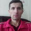 нур, 38, г.Agdzhakishlag