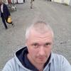 Олег, 37, г.Новосибирск