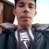 Иван, 28, г.Чусовой