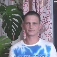 Олег, 38 лет, Весы, Сортавала