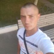 герман, 25, г.Невинномысск