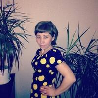 Ирина, 45 лет, Козерог, Екатеринбург