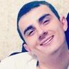 Станислав, 25, г.Майкоп