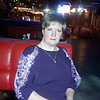 Ирина, 40, г.Людиново