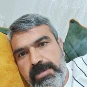 Mehmet 39 Минск