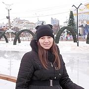 Анна, 26, г.Новочебоксарск