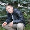 Алексей, 30, г.Кумертау