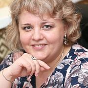 Наталья Давыдова, 47, г.Биробиджан