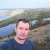 Милан, 29, г.Якутск