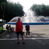 Сергей, 33, г.Гремячинск