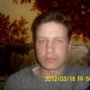 yuriy, 38, Ivatsevichi