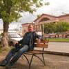 Анатолий, 40, г.Лесной