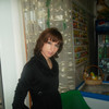 Анютка, 29, г.Хвалынск