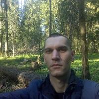 Руслан, 34 года, Рыбы, Ижевск