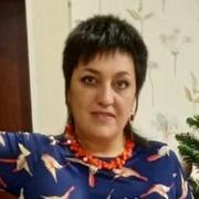 Знакомства в Железногорске с пользователем Tasha 44 года (Весы)