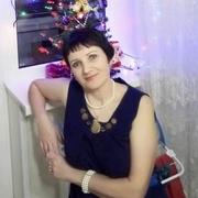 Татьяна 60 Находка (Приморский край)