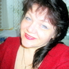 Cветлана, 54, г.Раквере