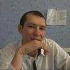 Денчик, 33, г.Алексеевка