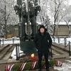 Холбек, 23, г.Псков