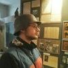 Игорь, 22, г.Бологое
