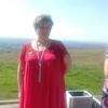 Татьяна, 44, г.Кызыл
