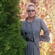 Елена Мухина, 57, г.Калининград