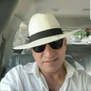 abramo, 43, г.Ларнака