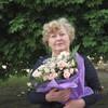 Cветлана, 67, г.Вейделевка