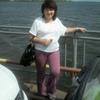 Эльчия, 60, г.Набережные Челны