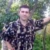 николай, 38, г.Днепродзержинск