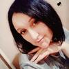 Олеся, 34, г.Павлодар