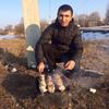Hayk, 28, г.Обухово