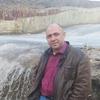 Иван, 39, г.Ртищево