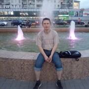 Иван Арефьев, 28, г.Курган
