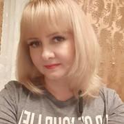 Надин, 40, г.Донское