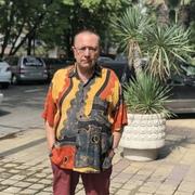Глузман    Юрий  Миха 69 Сочи