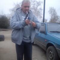 александр, 47 лет, Скорпион, Лысые Горы