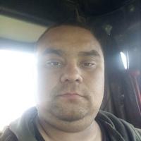 Рашид, 30 лет, Телец, Набережные Челны