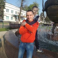 Евгений, 22 года, Весы, Минск