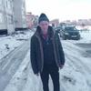 Sergey, 40, Tikhoretsk