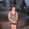 Людмила, 33, г.Шевченково