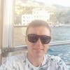 Иван, 35, г.Оренбург