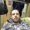 Сергей Апостолов, 30, г.Салават