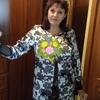 Зинаида, 56, Єнакієве